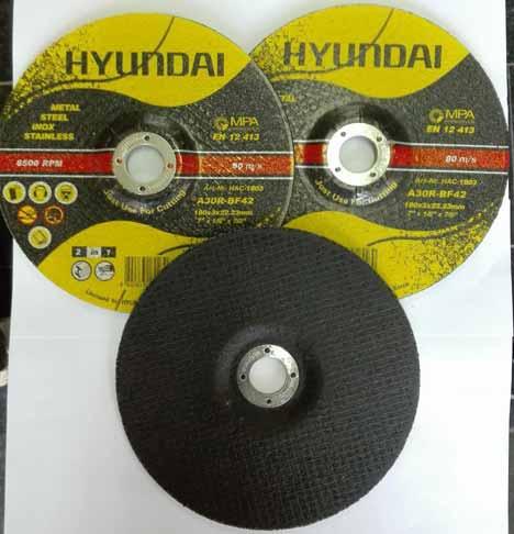 صفحه برش آهن هیوندا اصل Hundai خرید فروش لیست قیمت سه ستاره ریز کلینگ مولیتال ایتالیا